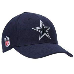 Dallas Cowboys Official NFL